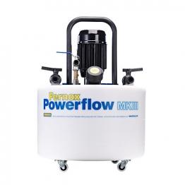 Fernox Powerflushing Machine 56779