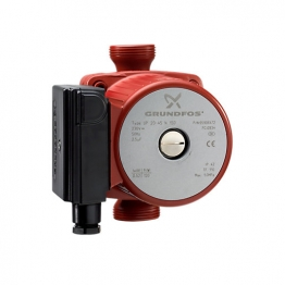 Grundfos Hot Water Service Pump Up20-30 N 150 1x230v 50hz 9h Gb 98057221