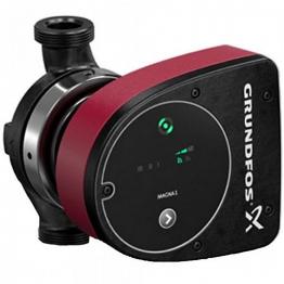 Grundfos Magna1 25-60 Pump 97924154