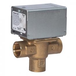 Honeywell V4044c1098 Diverter Valve 19mm
