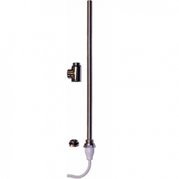 Kudox Standard Heating Element Kit 600w