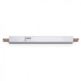 Heatrae Sadia Amptec 12kw Elec Underfloor Boiler 95022105
