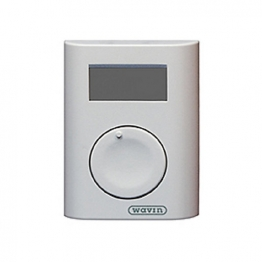 Hep2o Ufh Programmable Thermostat 52uh973
