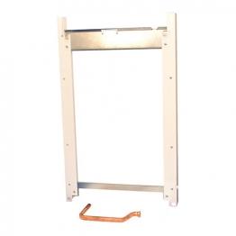 Ecotec Spacer Frame