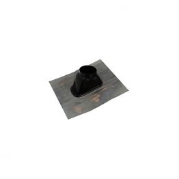 Worcester Bosch 7716191091 Flashing Kit Pitched Roof