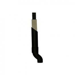 Davant Condensate Drainage Condensulate Xtreme 3m
