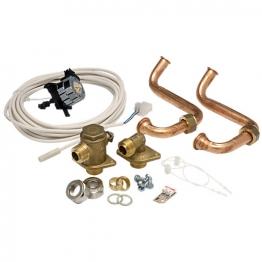 Worcester Bosch 7719002746 30cdi System Diverter Valve Kit