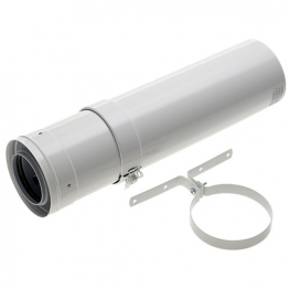 Worcester Bosch 77161191117 Gb162 500mm Extension