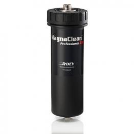 Adey Fl1-03-01357 Magnaclean Professional 2 Xp 28mm Filter