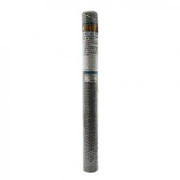 4trade Galvanised Wire Netting 10m X 900mm X 13mm