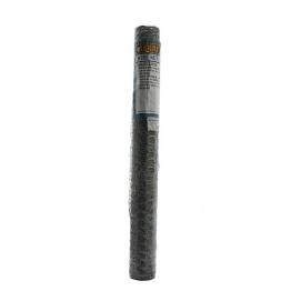 4trade Galvanised Wire Netting 10m X 900mm X 25mm