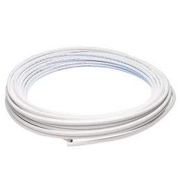 S/fit 10mm X 100m Layflat Pipe 10bpb-100c