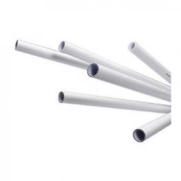 Speedfit Barrier Pipe 28mm X 3m 28bpex10 X 3l