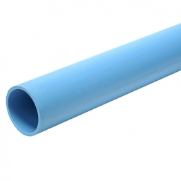 Osma Mdpe Pipe Blue 25mm X 50m