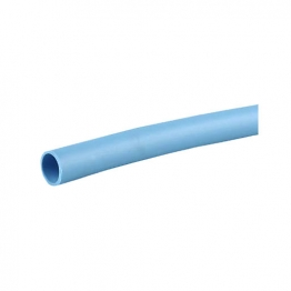 Osma Mdpe Pipe Blue 25mm X 100m