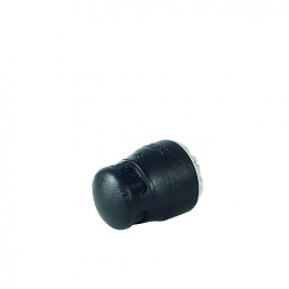 Plasson Push-fit End Plug 20mm