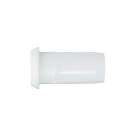Speedfit Pipe Insert 15mm White Tsm15n
