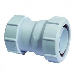 Mcalpine T12m Reducer 32 X 38mm