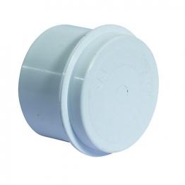 Mcalpine S23m Blank Cap 32mm