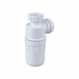 Osma Waste 5v812w 40mm Bottle Trap 75mm Seal