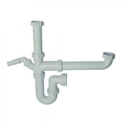Bowl Sink Kit Sk1 1.5in