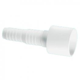 Mcalpine Multifit Wmf3 Nozzle Socket 38mm