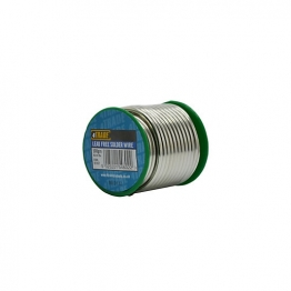 4trade Lead Free Solder Wire 500g