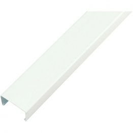 Double Pipe Cover 15mm X 3m