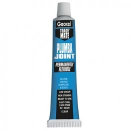 Geocel Trade Mate Plumba Joint 2940451 50ml