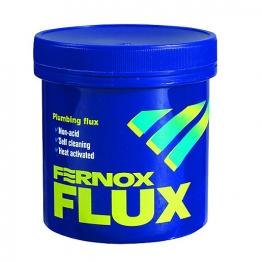 Fernox Flux 450g