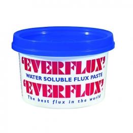 Wiseman Everflux Water Soluble Flux Paste 250ml