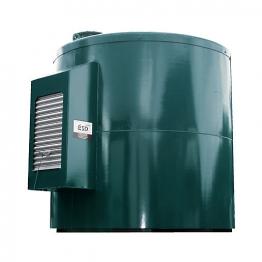 Kingspan Fmv10000 Fuelmaster Steel Outer