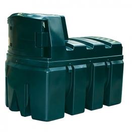 Kingspan Fm2500l Titan Fuelmaster Dispenser
