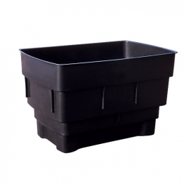 Ferham Open Topped Rectangular 182 Litre Cold Water Cistern Stackable
