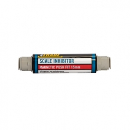 4trade Push Fit Magnetic Scale Inhibitor 15mm