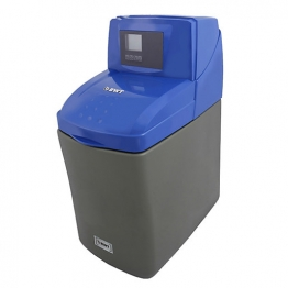 Bwt Ws555 Digital Hi-flo Softener