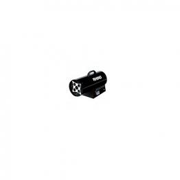 Rhino Portable Space Heater 240v 30kw H02245