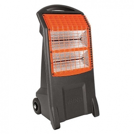 Rhino Infrared Heater Tq3 H029300 110v