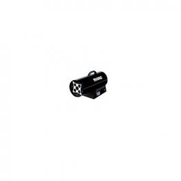 Rhino Portable Space Heater 240v 50kw H02247
