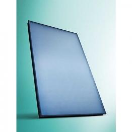 Vaillant Aurotherm 145v Vertical 1 Panel On Roof Kit Slate Tile 0020096416