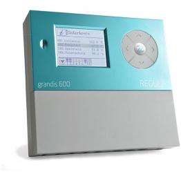 Solfex Con-grandis-600hk Prozeda Grandis 600hk Solar Thrm&hc Cont