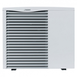 Vaillant Arotherm 20175478 Air To Water Heat Pump 8kw