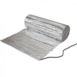 Solfex Energy Systems Ufh-elec-foil-02.0 Foil Heater 2m