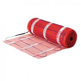 Warmup 2spm9 Stickymat Underfloor Heating 9m2 1800w