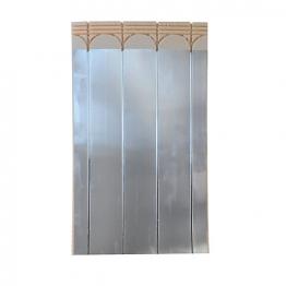 Hep2o Underfloor Heating 92uh310 Universal Low Build Panel Pack 10
