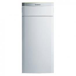 Vaillant Flexotherm Heat Pump 19kw 20221334