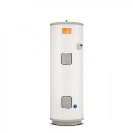 Heatrae 95050471 Megaflo Eco Unvented 250ddd Cylinder