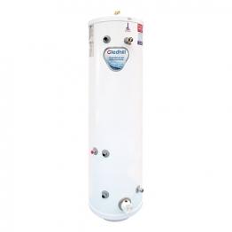 Gledhill Asl210hpsl Stainless Steel Heatpump Cylinder 210l