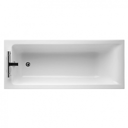 Ideal Standard E729201 Concept Bath White 1700 X 700mm