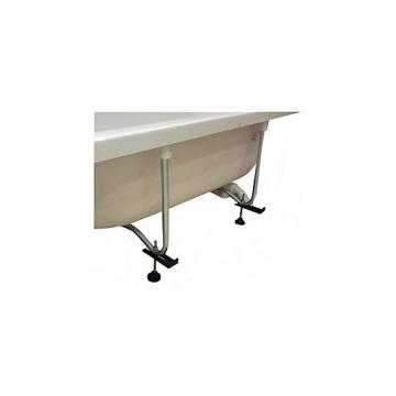 Vitra 59990251000 Neon Bath Leg Set